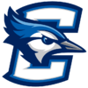Creighton Blue Jays Basketball