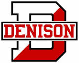 Denison Big Red Basketball