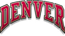 Denver Pioneers Basketball