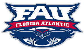 Florida Atlantic Owls Basketball