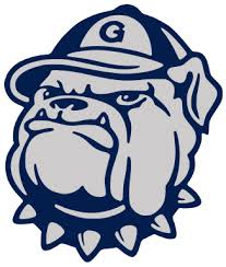 Georgetown Hoya Basketball