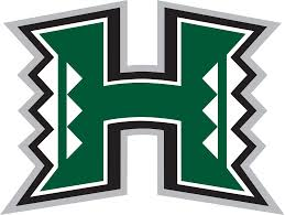 Hawaii Rainbow Warriors Basketball