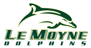LeMoyne Dolphins Basketball
