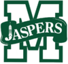 Manhattan Jaspers Basketball