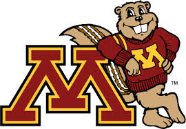 Minnesota Gophers Basketball