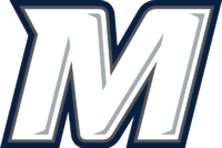 Monmouth Hawks Basketball