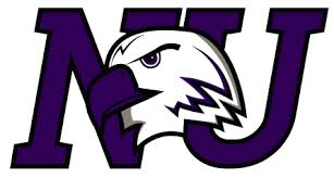 Niagara Purple Eagles Basketball