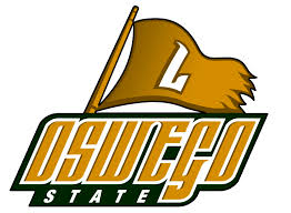 SUNY Oswego Lakers