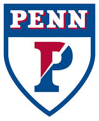 Penn Quaker Basketball