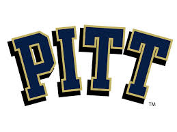 Pitt Panthers Basketball
