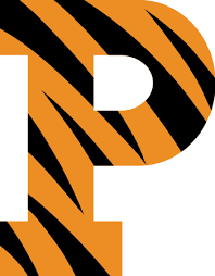 Princeton Tiger Basketball