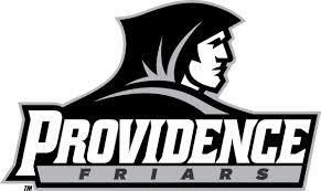 Providence Friars Basketball