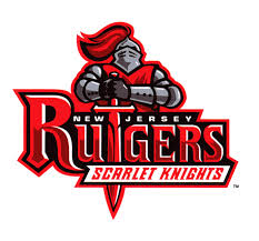 Rutgers Scarlet Knights Basketball