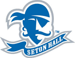 Seton Hall Pirates Basketball