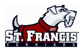 St. Francis Terriers Basketball