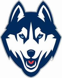Connecticut Huskies Basketball