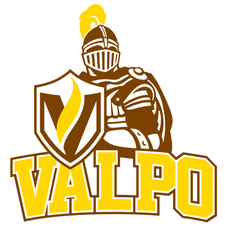 Valpariso Crusaders Basketball