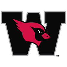 Wesleyan Cardinals Basketball