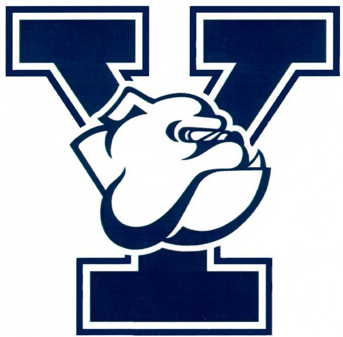 Yale Bulldogs Basketball