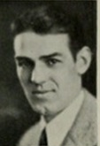 Chester Stearns